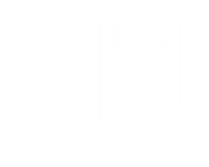 Supported by Choice Schools Associates - Winner of the Detroit Free Press award Top Work Places for 2017 & 2018